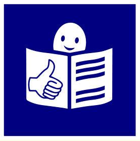deklaracja dostępności easy read
