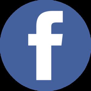 ikona facebook dostęp do strony facebookowej muzeum